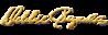 Gpromotions's Competitor - Debbiereynolds logo