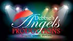 Debbie's Angels Productions's Company logo