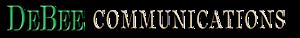 Debee Communications's Company logo