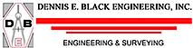 DEBEI's Company logo