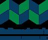 DeBenedetto's Commercial Flooring's Company logo