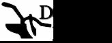 DeBerry Farm's Company logo