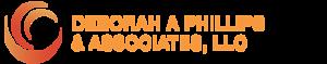 Deborah A Phillips's Company logo