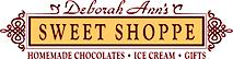 Deborah Ann's Sweet Shoppe's Company logo