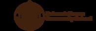 Deborah Brown Community School's Company logo