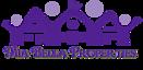 Coloradospringsrealestate's Company logo