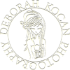 Deborah Kocan Photography's Company logo