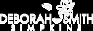 Deborah Smith Simpkins's Company logo