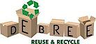 Debree's Company logo