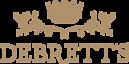 Debrett's's Company logo