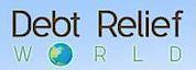 Debt Relief World's Company logo