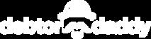 Debtor Daddy's Company logo