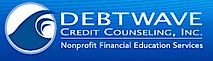 DebtWave's Company logo