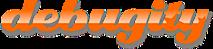 Debugity's Company logo