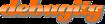 Debugity's company profile