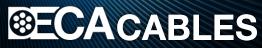 Deca Cables's Company logo