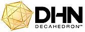 Decahedron's Company logo