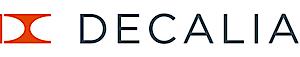 Decalia Asset Management's Company logo