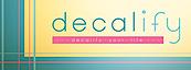 Decalify's Company logo