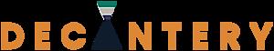 Decantery's Company logo