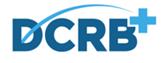 Decarbonization Plus Acquisition's Company logo