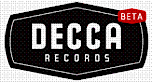 Universal Music's Company logo