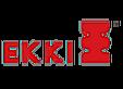 Deccan Pumps's Company logo