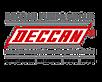Deccanpump's Company logo