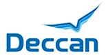 Deccanair