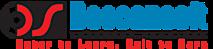 Deccansoft's Company logo