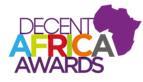 Decent Africa's Company logo