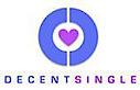 Decent Single's Company logo