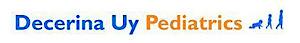 Decerina Uy Pediatrics's Company logo
