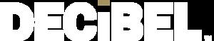Decibel Nutrition's Company logo
