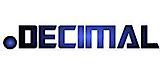 Decimalcs's Company logo