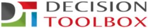Decision Toolbox's Company logo