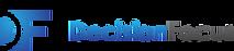 DecisionFocus's Company logo