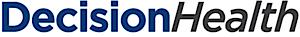 DecisionHealth's Company logo
