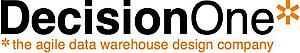 Decisionone Consulting's Company logo