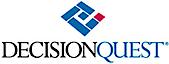 DecisionQuest's Company logo