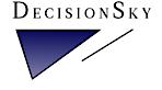 Decisionsky's Company logo