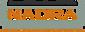 Newaygo Patio And Decks's Competitor - Buildmeadeck logo
