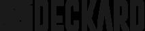 Deckard Technologies's Company logo