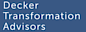 OnPrem's Competitor - Decker Transformation Advisors logo