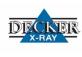 Decker X Ray's Company logo