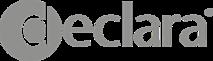 Declara's Company logo
