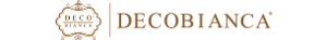 Deco Bianca's Company logo