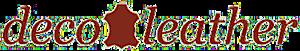 Deco Leather's Company logo