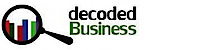 Decoded Business's Company logo