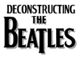 Deconstructing The Beatles's Company logo